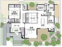 新潟西店|新潟県|住宅展示場案内(モデルハウス)|積水ハウス