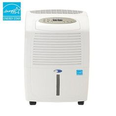 8 best dehumidifiers weather related items images dehumidifiers rh pinterest com
