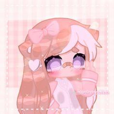 Cute Anime Chibi, Kawaii Anime, Lineart Anime, Manga Drawing Tutorials, Iphone Wallpaper Fall, Drawing Anime Clothes, Roblox Pictures, Cute Kawaii Drawings, Anime Gifts