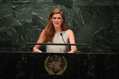 U.S. Abstains From a U.N. Resolution Criticizing the Embargo Against Cuba