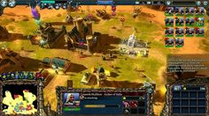 Majesty 2: Battles of Ardania - Google Search