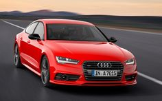 audi-a7-sportback-30-tdi-competition-red-car-wallpaper