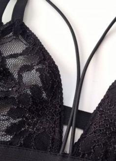 Kup mój przedmiot na #vintedpl http://www.vinted.pl/damska-odziez/biustonosze/14033623-sliczny-koronkowy-biustonosz