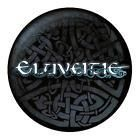 #Ticket  ELUVEITIE ticket Sydney May 20  e ticket #Australia