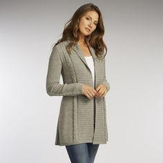 womens-sweater-ligh-gray-long-shawl-cardigan-cable-knit-eco-friendly-fair-trade-ethically-made-fashion.jpg (800×800)