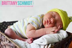 {Newborn} #newborn #infant #newbornsession #newbornphotography #photography #baby #babyasdoctor #brittanyschmidtcustomphotographer