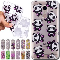 Cell Phone Cases #ebay #Electronics