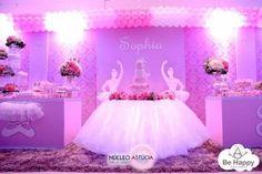 bailarina decoraçao - Pesquisa Google
