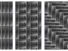 Кварц-виниловые напольные покрытия. ремонт, полы, кварц-винил, длиннопост