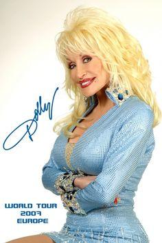 Morgan Fairchild Pictures Milf Celebrity Blonde Doll Cute