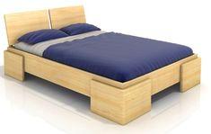 Outdoor Furniture, Outdoor Decor, Bed, Home Decor, Luxury, Homemade Home Decor, Stream Bed, Interior Design, Beds