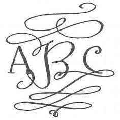 bastille font free download