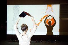 DrLiMa x Lenovo: Gewinne ein Lenovo Idea Pad Yoga 11S Ultrabook! on http://www.drlima.net