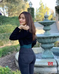 Neha Sharma actress beauty image gallery cute and hot and bollywood item Indian model unseen latest very beautiful and sexy wedding selfie n. Indian Bollywood Actress, Indian Actress Hot Pics, Bollywood Actress Hot Photos, Bollywood Girls, Beautiful Bollywood Actress, Most Beautiful Indian Actress, Bollywood Celebrities, Bollywood Bikini, Superenge Jeans