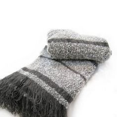 Stansborough Snow Throw Fur Clothing, Light Colors, Merino Wool, Snow, Gifts, Clothes, Shopping, Fashion, Outfits