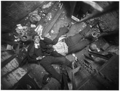 Weegee was the pseudonym of Arthur Fellig (June 1899 – December a photographer and photojournalist, known for his stark black and white street photography Mafia Crime, Weegee, After Life, Street Photographers, Forensics, Gangsters, Scene Photo, Macabre, At Least