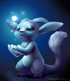 Ori and the Blind Forest fan art by Danikahh on @DeviantArt