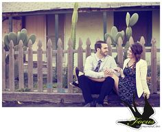 Orange County Engagement Session with Focus Photography www.focusphotoinc.com at Los Rios District in San Juan Capistrano