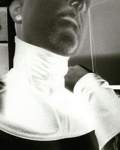 #neckcorset #negativ #bdsm