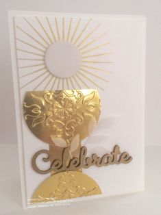 First Communion Card and Gift Bag - Jan& Creative Corner Source by Stempelscheune - First Communion Cards, Communion Gifts, First Holy Communion, Communion Dresses, Confirmation Cards, Cool Paper Crafts, Easter Religious, Christian Cards, Diy Cards