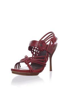 295b4e8937c5 51 Best Shoe Fetish... images