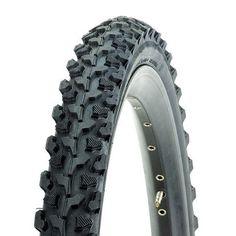 C1285 MTB Sport Tire