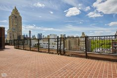 888 Park Avenue, Upper East Side, NYC, $14,500,000, Web #: 16660977