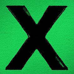 X ,Ed Sheeran East West UK https://www.amazon.fr/dp/B00JKGYSAI/ref=cm_sw_r_pi_dp_T-3jxbGN39ABE