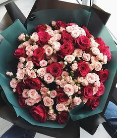 Landscape Flowers Photography Adventure Ideas For 2019 Boquette Flowers, Luxury Flowers, Bunch Of Flowers, Planting Flowers, Beautiful Flowers, Wedding Flowers, Flower Box Gift, Flower Boxes, Bloom