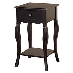 Best Big Lots 50 Purple Oval Side Table At Big Lots Janiyas 640 x 480