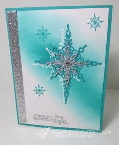 Stampin'Up! Demonstrator Free tutorial, video, how to stamp/technique and all you have to know about paper crafting and stamping. I'm in Livingston TX.