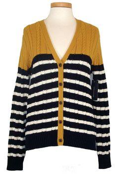 fab67f93b 131 Best OooH LA LA!!! Sweaters images