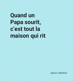J'espère que vous lui avez envoyé une carte pour sa fête ;)     #papa #BonneFête #FêtedesPères #famille #maman  #papa #BonneFête #FêtedesPères #famille #maman #citation J. Castali Happy Name Day, Father's Day