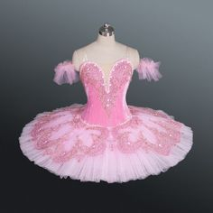 Nutcracker Fairy Dancewear by Patricia ❤ liked on Polyvore featuring dance