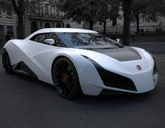Click Hereto check out some cool Honda Concept Vehicles.