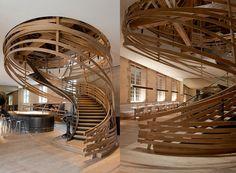 Spiral-Staircase-of-Strasbourg-Hotel-1.jpg (640×471)