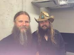 Jamey Johnson and Chris Stapleton Country Music Stars, Country Music Singers, Country Artists, Music Film, Music Icon, My Music, Jamie Johnson, Chris Stapleton, Outlaw Country