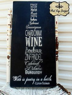 Grandpa the man the myth the legend tiki bar signs mermaid personalized wine sign on wood or canvas wine sign bar sign wine cellar sciox Gallery