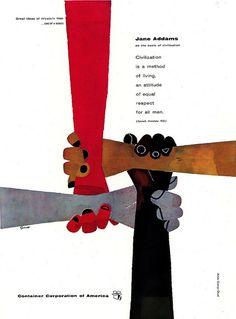 George Giusti Illustration 2