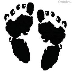 Usługi grawerowane - stopy