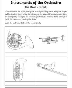 Lesson 5: Class ideas Mobile App, Music, Books, Ideas, Musica, Musik, Libros, Book, Muziek
