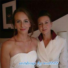 Lesbian couple marriage in bali