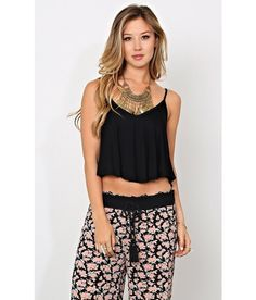Life's too short to wear boring clothes. Hot trends. Fresh fashion. Great prices. Styles For Less....Price - $12.99-MTuocLXr