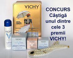concurs vichy
