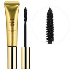 7bf9901babe Mile High Club Mascara - Wander Beauty | Sephora Makeup Artist Kit, Makeup  Kit,