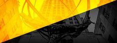 #atlas #shrugged #ayn #rand #libertarianism