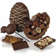 Chocolate-easter-eggs.co.uk Easter Egg - Shop for Chocolate-easter ...