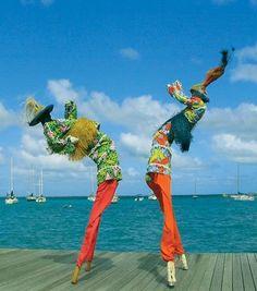 The United States Virgin Islands Steve Simonsen Book