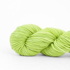American Twist Worsted