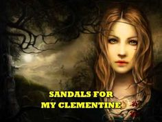 Clementine - YouTube